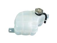 Coolant Reservoir Bottle