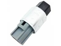 A/C Pressure Sensor Transducer