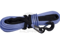 Replacement Winch Line