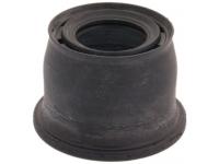 Ball Joint Boot