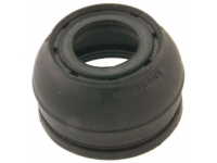 Front Lower Ball Joint Dust Boot