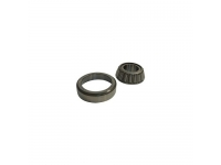 Front Differential Rear Pinion Bearing