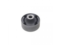 Front Compliance Bushing