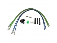 Air Bag Sensor Repair Harness