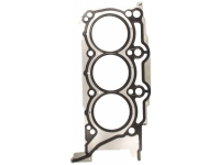 Engine Cylinder Head Gasket(Left)