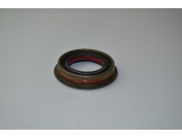 Differential Pinion Seal