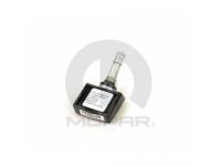 Tire Pressure Monitoring System Sensor
