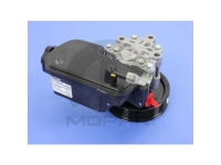 Power Steering Pump Complete Kit