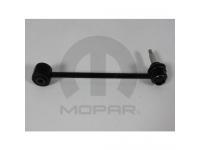 Suspension Stabilizer Bar Link Kit(Rear)