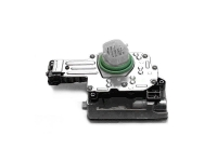 Automatic Transmission Kickdown Solenoid