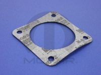 Fuel Injection Throttle Body Mounting Gasket(Inlet)