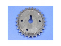 Engine Timing Camshaft Sprocket(Left)