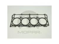 Engine Cylinder Head Gasket(Right)