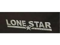 Lonestar Emblem