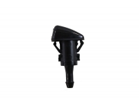 Windshield Washer Nozzle(Front)