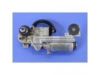 Windshield Wiper Motor(Rear)