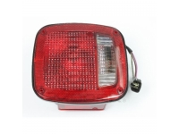 Tail Light(Right)