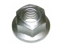 Suspension Stabilizer Bar Link Nut