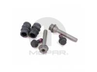 Disc Brake Caliper Guide Pin Kit(Rear)