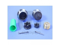 Suspension Ball Joint Kit(Front)