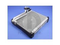 Ac Evaporator Core