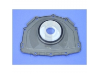 Engine Crankshaft Seal Retainer(Rear)