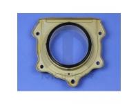 Engine Crankshaft Seal Retainer(Rear)