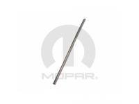 Windshield Wiper Blade Refill(Rear)