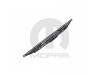 Windshield Wiper Blade(Rear)