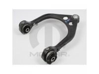 Suspension Control Arm(Front Right Upper)