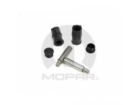 Disc Brake Caliper Guide Pin Kit