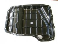 45RFE Transmission Oil Pan