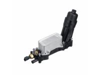 Engine Oil Filter Adapter For 3.6 V6 Engine