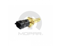 Engine Oil Temperature Switch