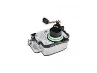 62TE Automatic Transmission Solenoid