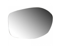 Replacement Heated Mirror Glass