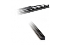 Front Wiper Blade Inserts