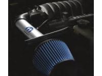 6.1L SRT-8 Mopar Performance Cold Air Intake