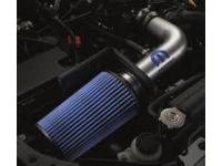 Mopar Performance Cold Air Intake