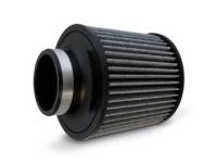 Replacement Cold Air Intake Filter