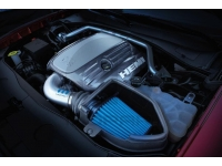 Cold Air Intake Kit for 5.7L Hemi Engine
