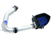 3.6L Mopar Performance Cold Air Box Induction System