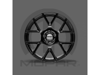 18 Inch Lightweight Performance Wheel