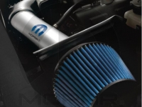 Mopar Performance Cold Air Intake Kit