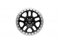 17 X 8 Beadlock Capable Wheel