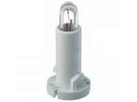 Heater Control Bulb