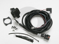Trailer Tow Wiring Package