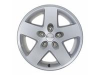 MOAB Wheel