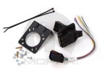 Trailer Wiring Harness Repair Kit