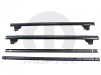 Roof Rack Cross Rails